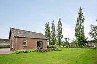 Middendijk 34, Nijbroek