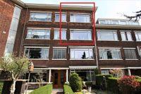Zwartelaan 48, Voorburg