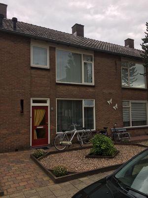 Jacob van Campenstraat 24, Almelo