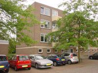 Albert Cuypstraat 248, Venlo