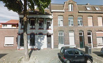 Straelseweg, Venlo
