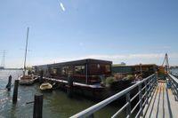 Durgerdammerdijk 1014, Amsterdam