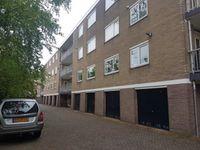 Van Linschotenlaan, Hilversum