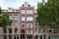Dusartstraat 44-3, Amsterdam