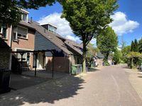 Braamkamp 35, Zutphen