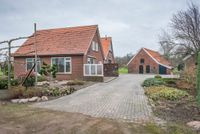 Hazenveldsche Molenweg 1--3, Winterswijk Meddo