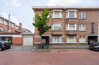 Isingstraat 113, Den Haag