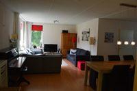 W. Dassenstraat 2, Wapserveen