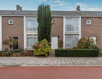Oostende 155, Helmond