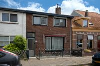 Seisweg 64, Middelburg