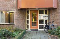 Slingerbos 9-a, Diepenveen