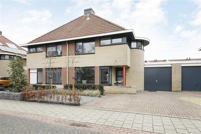 Ommeland 22, Apeldoorn
