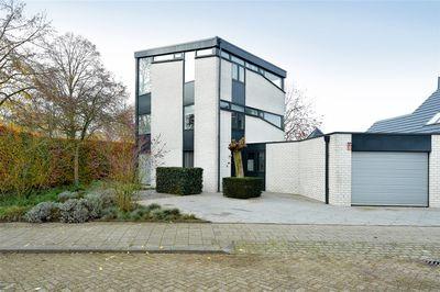 Wielingen 4, Tilburg
