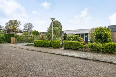 Vrieswijk 205, Heiloo