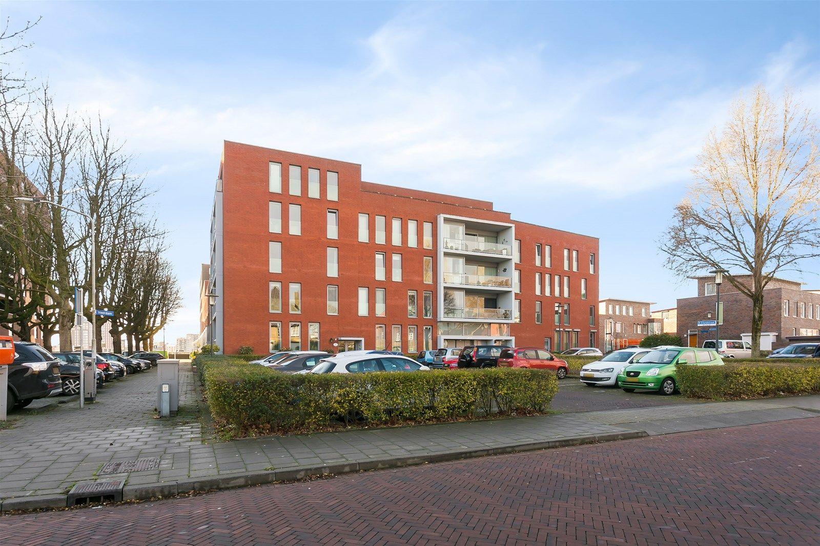 Eilandstraat 39, Papendrecht