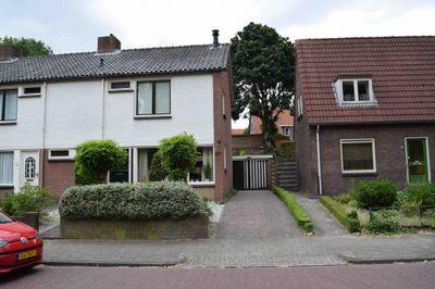 Van Ingenweg 26, Renkum
