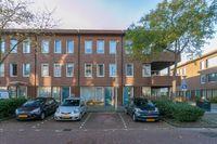 Beetsstraat 129, Den Haag