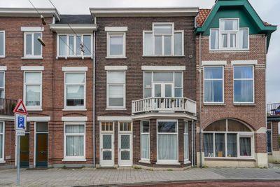 Willemsweg 10, Nijmegen