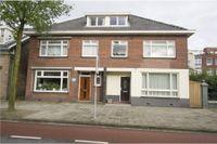 Oldenzaalsestraat 138, Enschede