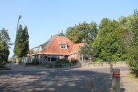 Achterwei 62, Feanwalden
