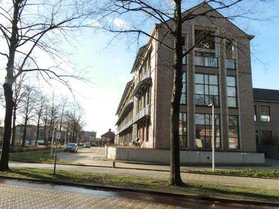 Zwijsenhof, Veghel