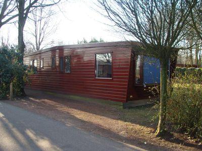 Steenbakkersweg 7325, Erm