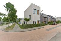 Gaffel 19, 's-Hertogenbosch
