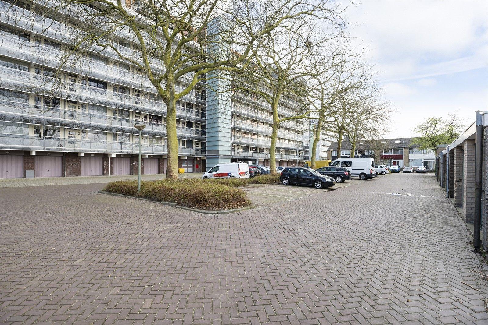 Kleine Beerstraat 32, Dordrecht