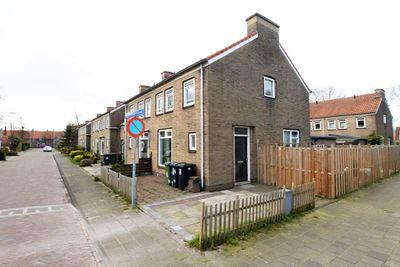 Frankenthalerstraat 12, Naaldwijk