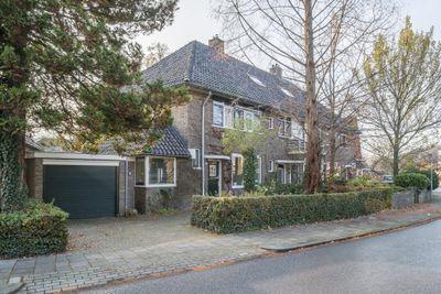 Willem de Clercqstraat 2, Almelo