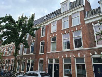 Looierstraat, Utrecht