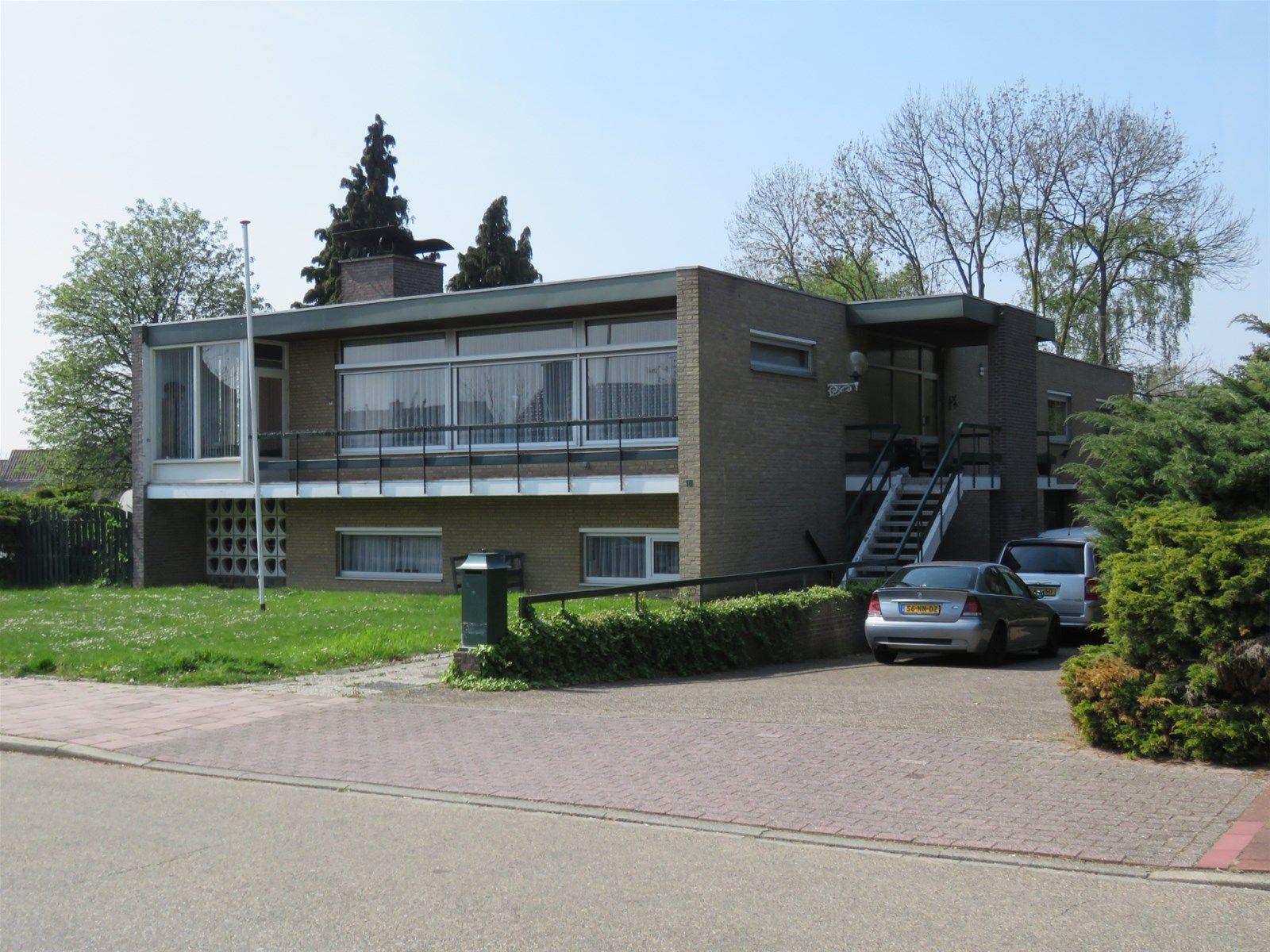Kapellerweg 18, Sittard