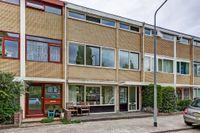 Van Ghentlaan 25, Hilversum