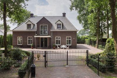 Langstraat 109-b, Milsbeek