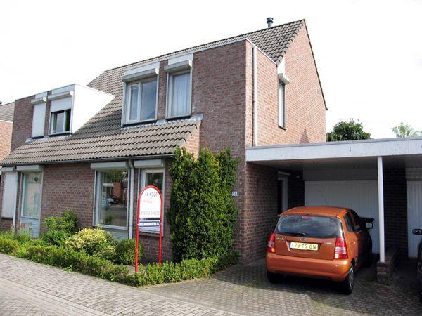 Eemstraat 36, Helmond