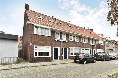 Biesterweg 88, Eindhoven