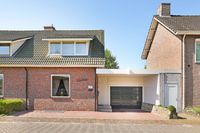Orthen 164, 's-Hertogenbosch