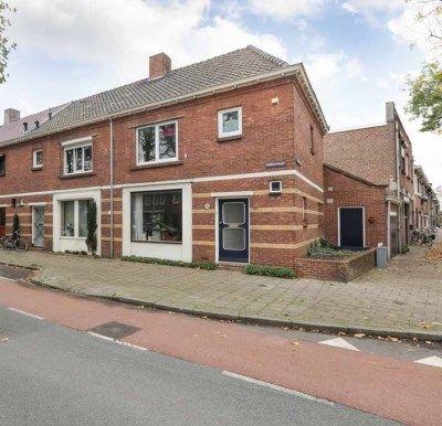 Emmastraat 92, Venlo