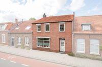 Tegelseweg 114, Venlo
