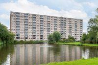 Akeleistraat 36-E, Spijkenisse