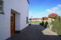 Westrand 16, Maastricht