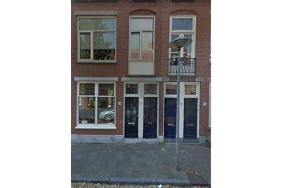 Floris Heermalestraat, Utrecht