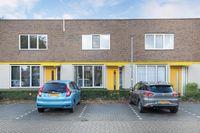 Zeelthof 6, Hoogvliet Rotterdam