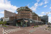 Smakkelaarsveld 25, Utrecht