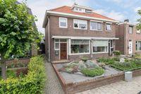 Holleweg 35, Veenendaal