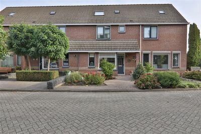 De Waring 34, Hoogeveen