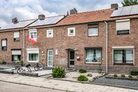 Bernhardstraat 4, Hoensbroek