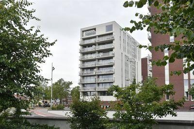 Schapenkamp 181, Hilversum
