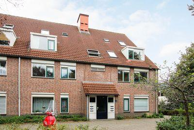Muntweg 199, Nijmegen