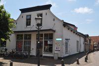 Zuidstraat 2, Burgh-Haamstede